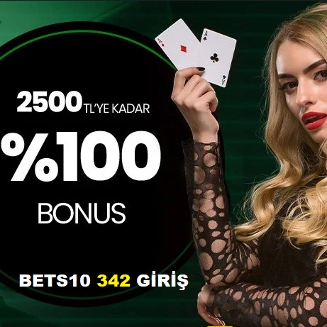 bets10 342