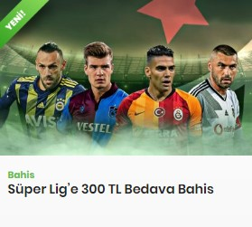 bets10 364
