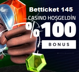 betticket 145